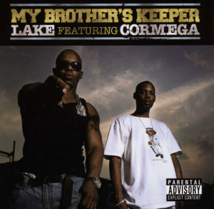 My Brother's Keeper (2006)