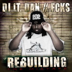 Rebuilding (2006)
