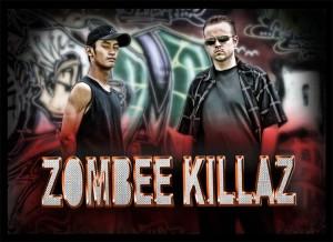 Zombee Killaz