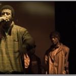 Art Of Rhyme Tour