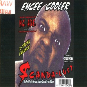 $canda-Lu$t (1995)