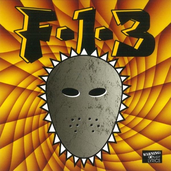 F-1-3 - S/T