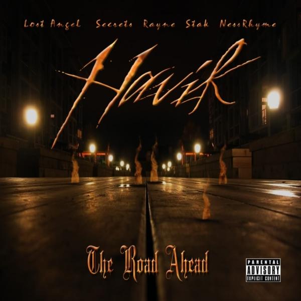 Havik - The Road Ahead