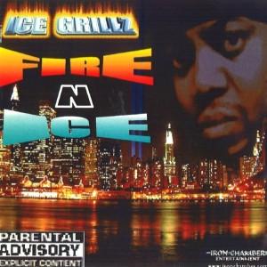 Fire N Ice (2003)
