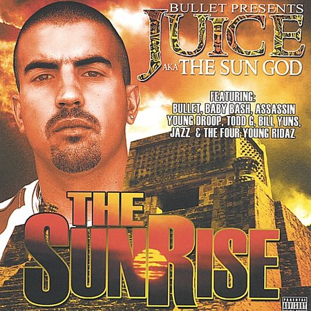 Juice - The SunRise