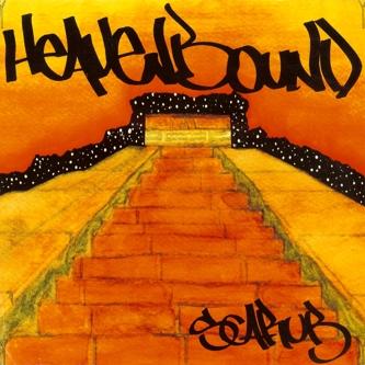 Scarub - Heavenbound