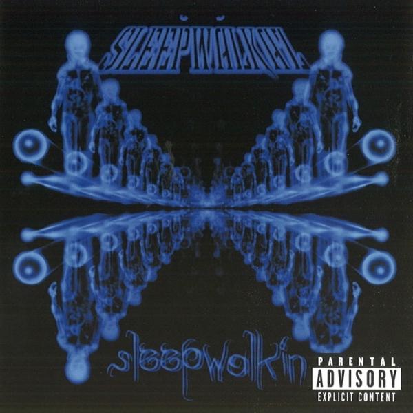 Sleepwalkaz - Sleepwalkin