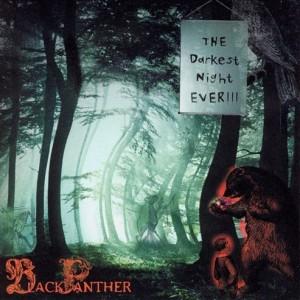 The Darkest Night Ever (2003)