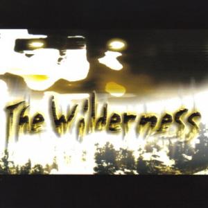 C.R.O.W. - The Wilderness