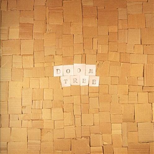 Doomtree - S/T