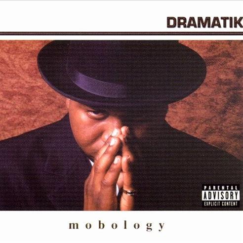 Dramatik - Mobology