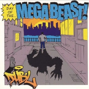 Day Of The Mega Beast (2004)