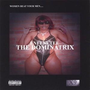 The Dominatrix (2005)