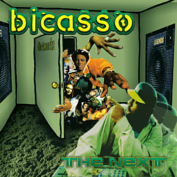 Bicasso - The Next