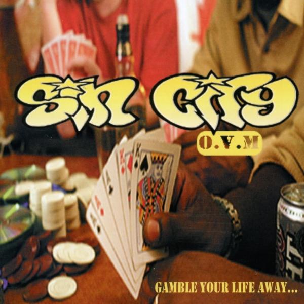 O.V.M. - Sin City