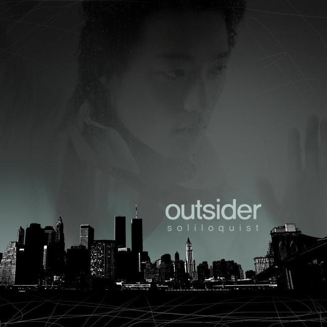 Outsider - Soliloquist