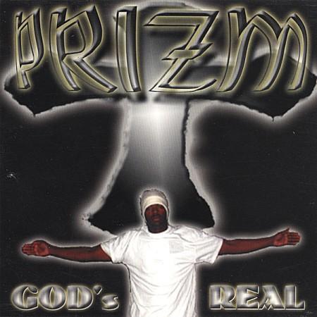 Prizm - God's Real