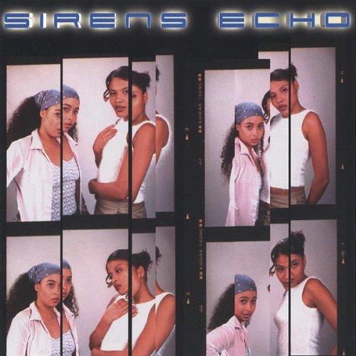 Sirens Echo - S/T