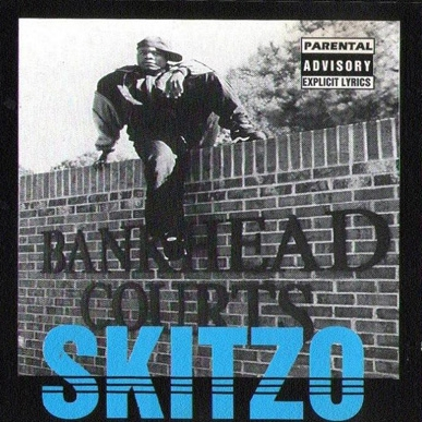 Skitzo - Bankhead Courts