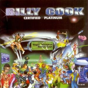 Certified Platinum (2000)