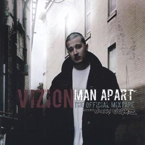 Man Apart (2005)