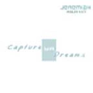 Jeremiah Militant - Capture Ya Dreams