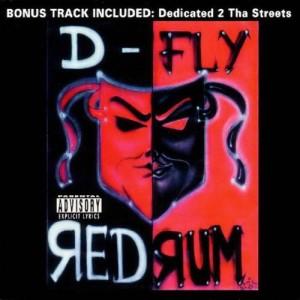 Redrum (1995)