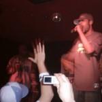 Stonesthrow Tour