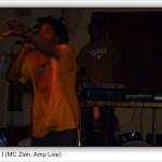 Zion I & Souls Of Mischief