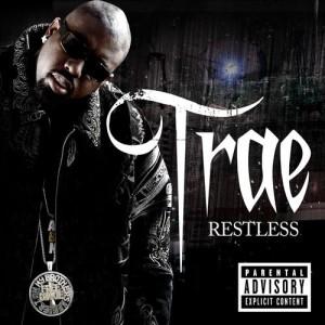 Restless (2006)