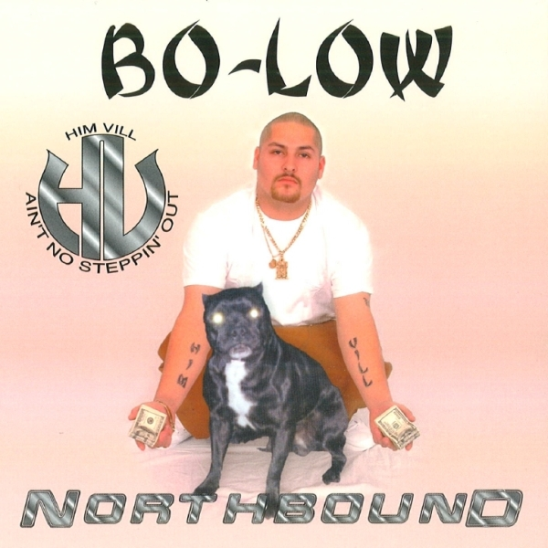 Bo-Low - Northbound