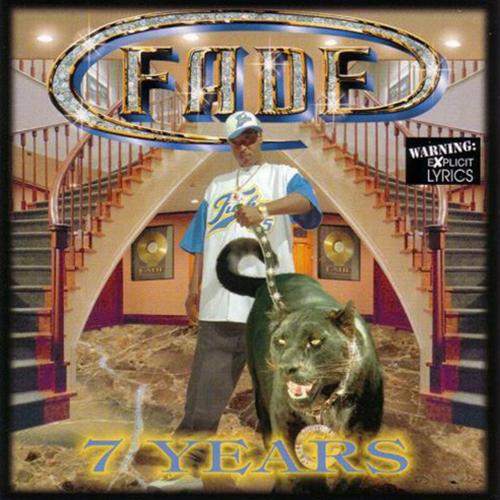 Fade - 7 Years