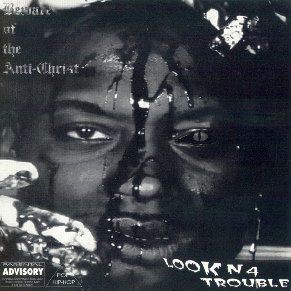 L.O.S. - Look N 4 Trouble