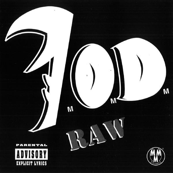 F.O.D. - Raw